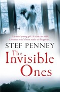 eBook: Invisible Ones