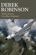 eBook: Hullo Russia, Goodbye England