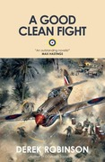 eBook: Good Clean Fight