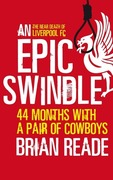 eBook: Epic Swindle