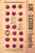 eBook: Alone in the Classroom