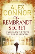 eBook: Rembrandt Secret