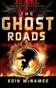 eBook: Ghost Roads