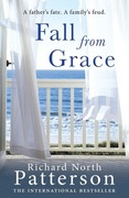 eBook: Fall from Grace
