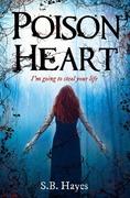 eBook: Poison Heart