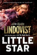 eBook: Little Star