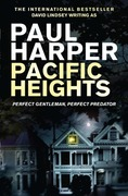 eBook: Pacific Heights