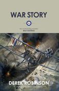 eBook: War Story