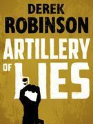 eBook: Artillery of Lies