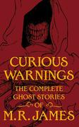 eBook: Curious Warnings