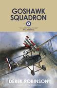 eBook: Goshawk Squadron