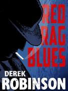 eBook: Red Rag Blues