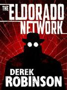 eBook: Eldorado Network
