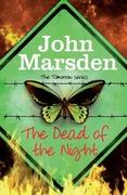eBook: Dead of the Night