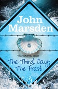 eBook: Third Day, The Frost
