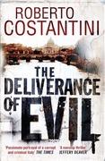 eBook: Deliverance of Evil