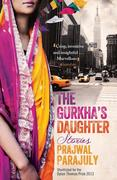 eBook: Gurkha's Daughter