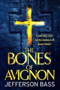 eBook: Bones of Avignon