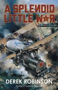 eBook: Splendid Little War