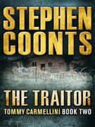 eBook: The Traitor