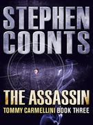eBook: The Assassin