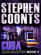 eBook: Cuba