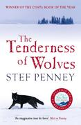 eBook: The Tenderness of Wolves