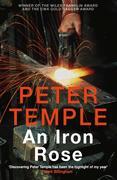eBook: Iron Rose