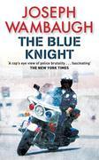 eBook: Blue Knight