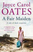 eBook: Fair Maiden