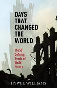 eBook: Days That Changed the World