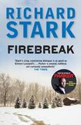 eBook: Firebreak