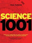 eBook: Science 1,001