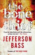 eBook: Bone Thief