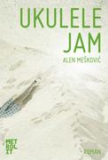 eBook: Ukulele Jam