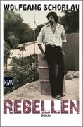 eBook: Rebellen