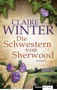 eBook: Die Schwestern von Sherwood