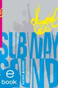 eBook: Subway Sound