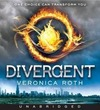 Roth, Veronica: Divergent