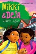 eBook: Nikki and Deja