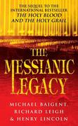 eBook: The Messianic Legacy