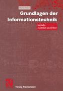 Meyer, Martin: Grundlagen der Informationstechnik