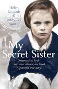 eBook: My Secret Sister