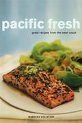 eBook: Pacific Fresh