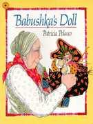 eBook: Babushka's Doll