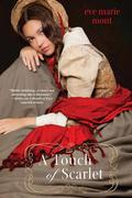 eBook: A Touch of Scarlet