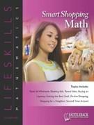 Saddleback Educational Publishing: Smart Shoppi...