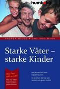 eBook: Starke Väter - starke Kinder