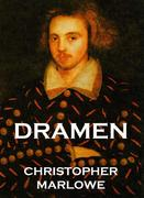 eBook: Dramen