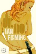 eBook: James Bond 06. Dr. No